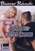 filmati porno amateur