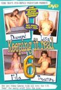 filmini porno amateur